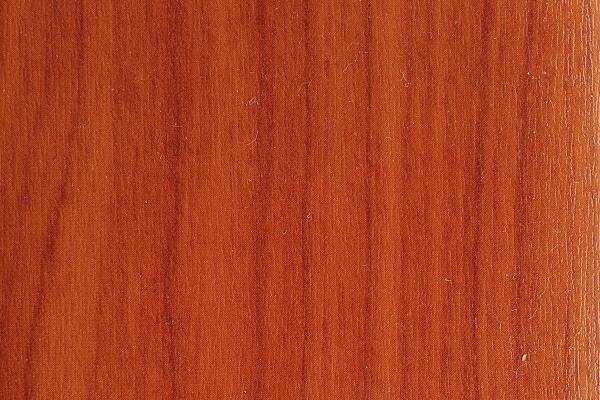 0-0086EB0F325-D18E-3472-E139-C3CC4D462562.jpg