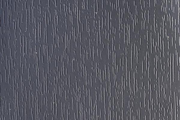 0-0397AC132EB-1122-C0E5-3F47-FF7D32FE63E2.jpg