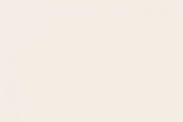 021211000011-116701-cremeweiss-cream-white4DEB43C5-91CB-DE4E-FB91-BABE13F56E19.jpg