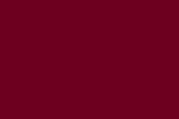 3005-05-116700-weinrot-wine-red-3005C2686338-F0AD-38D8-1432-F3A264F0C19A.jpg