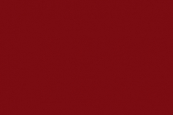 3081-05-116700-dunkelrot-dark-red-308190E2B688-D1D9-CA76-AEFF-6D3B90B6D38F.jpg
