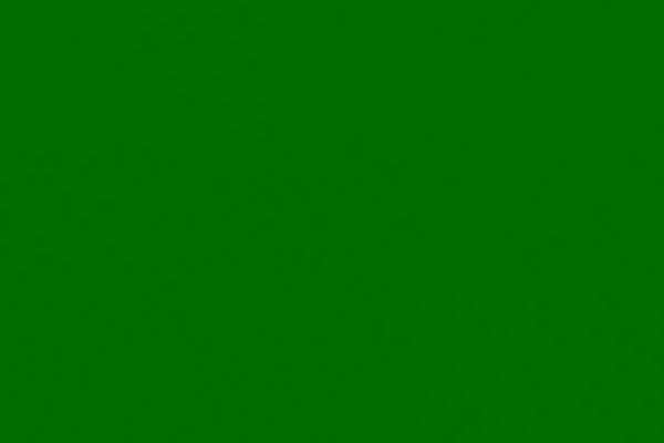 6110-05-116700-smaragdgr-n-emerald-green-6110C02C6762-4D5C-3591-2C0B-32F987A42F11.jpg