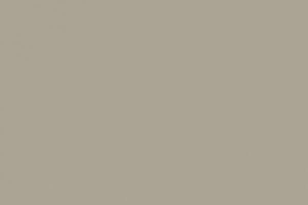 7038-05-116700-achatgrau-agate-grey-7038BDC259F6-57B3-FC40-BDF1-83EAAD004AD4.jpg