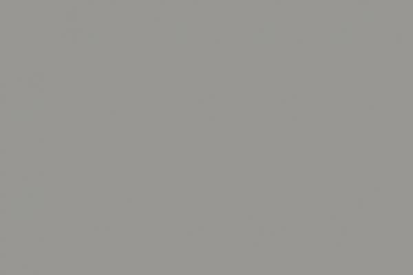 7155-05-116700-grau-grey447300A5-6659-54D2-BD20-7862A37495F7.jpg