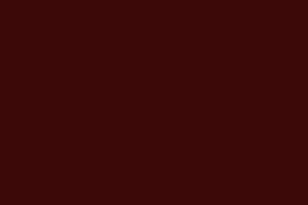 8099-05-167-braun-maron747EDCCC-7C80-BEC2-0283-B1AF58AA13B6.jpg