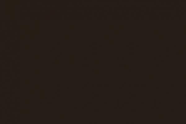 8518-05-116700-schwarzbraun-black-brown8CE8E744-2EAA-E774-BA35-35FA56CD4F0C.jpg