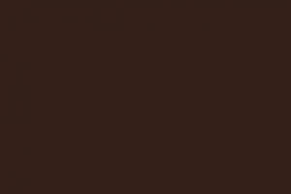 8875-05-116700-schokobraun-chocolate-brownB2FE0EE7-3D69-238F-721E-385F41B98B72.jpg