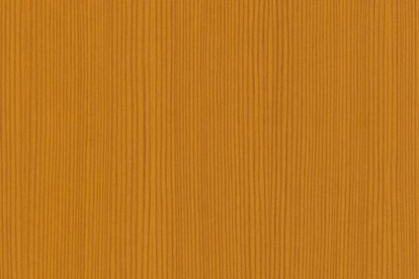 9-1192-001-116700-oregon-4-oregon-pine-49B9B37EA-5D2D-B699-710D-4D9080FA5AA8.jpg