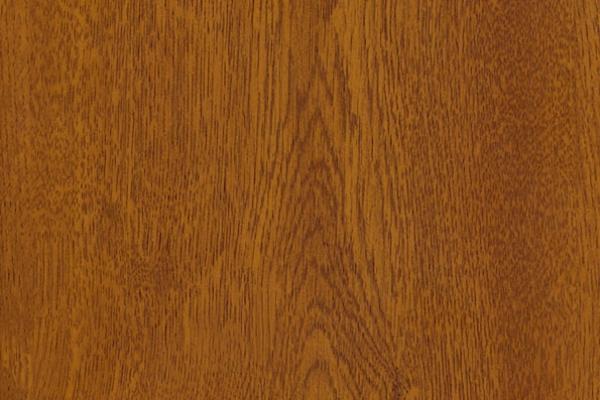 9-2178-001-116700-golden-oakBB1A3DEC-F3BA-3796-76C5-FD0039A867E1.jpg