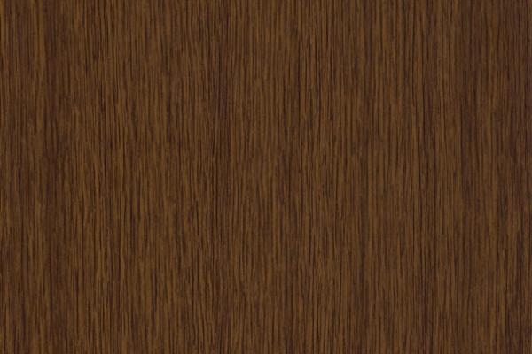 9-3149-008-116700-eiche-rustikal-1-rustic-oak-17675F5AC-73D0-C60E-7AD4-A7956240114B.jpg