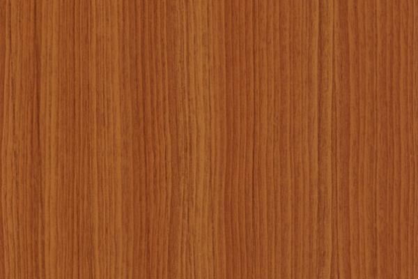 9-3152-009-116700-streifen-douglasie-stripe-douglas476A939F-B937-506B-AB92-E296019E6958.jpg