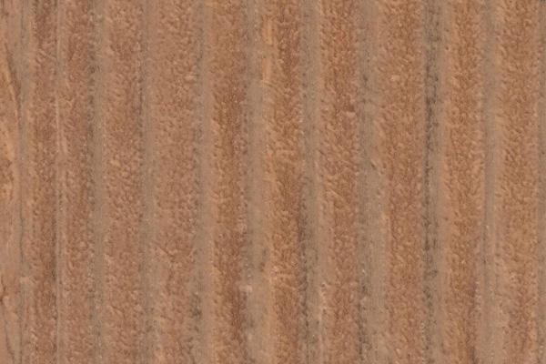 b2303-g7-vintage-pine3C175D74-30A7-0188-5AB3-3A1E80A66380.jpg