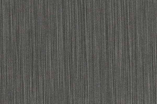 dj601-42-zinc-silverEE952F4D-FC68-0D4D-3B8D-B8A185942DED.jpg