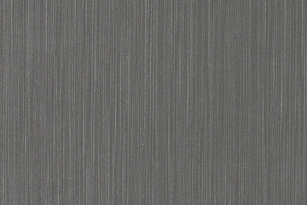 dj602-42-titanium-silver3A78A9F7-281E-1AEC-BFE7-CDD6C21A36E0.jpg