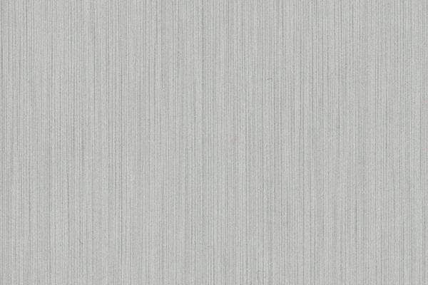 dj605-42-silver-slate7190BDE2-3095-6B99-8ABC-BC2F71B91C30.jpg