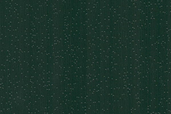 gap45-z8-dark-green2E0E2890-27C1-3077-0127-E66B8AA6570B.jpg