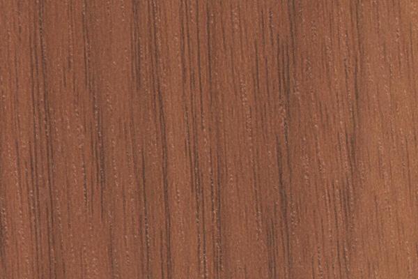 go302-g7-golden-walnut72D7B507-451F-70F6-A447-1D3551ABD4F8.jpg
