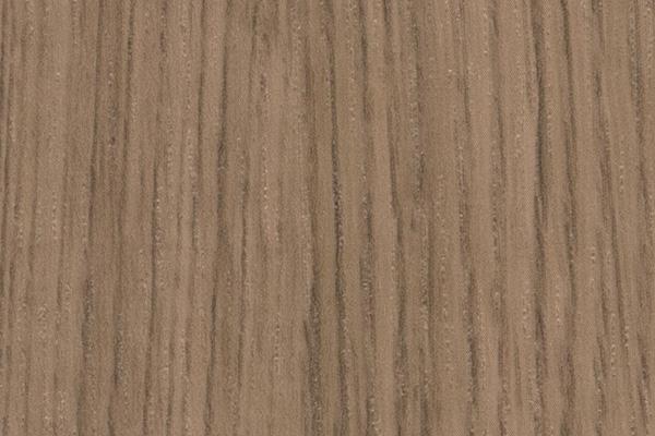 go402-g7-stucco-oak10A7C9FE-246D-73E7-369E-3559C2AF7214.jpg