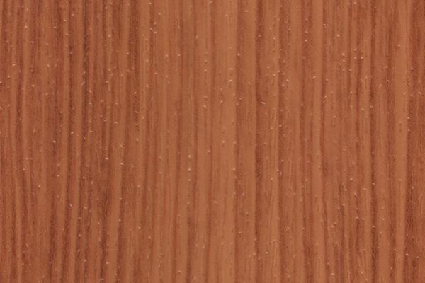 go502-z8-stripe-pineDD9B5725-B189-CCC4-15B7-A36222D72416.jpg