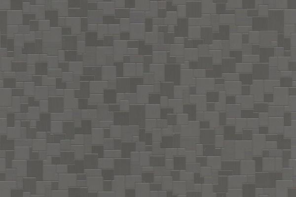 kact8-q1-jewelry-cube2D14B8B3-F49E-15BD-D889-3F0E36460C9A.jpg