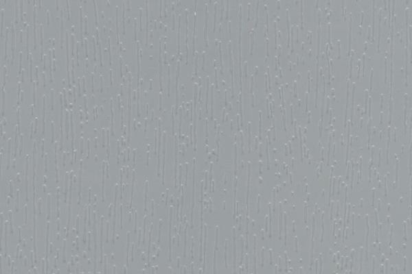 kacv8-z8-quartz-grey7870D830-89F6-F11F-556A-13FE55ABF21E.jpg