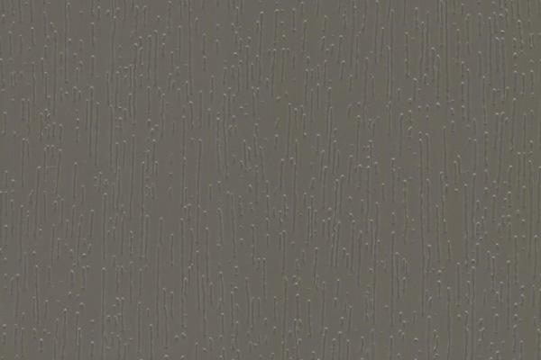 kadf8-z8-frost-greyDB4593B8-1A5D-D7BB-B2FA-B9FDDC8FA989.jpg