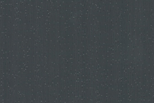 kdb74-z8-coal-greyC1382180-54AC-3985-4AC6-5494822E0AD1.jpg