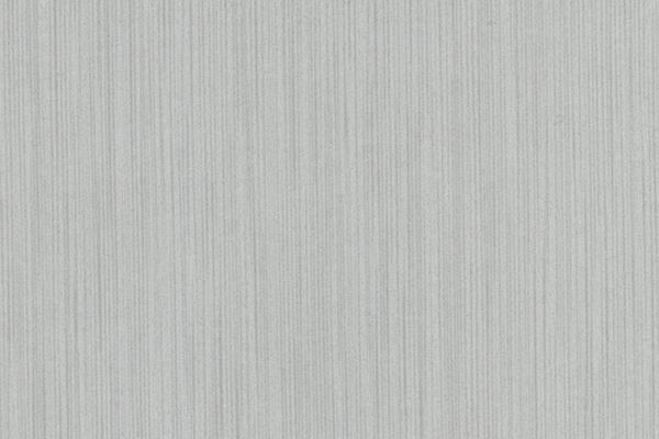 ss101-89-silver-lightBE4BE992-2A34-EAA2-AC2A-6A8BEE974B34.jpg