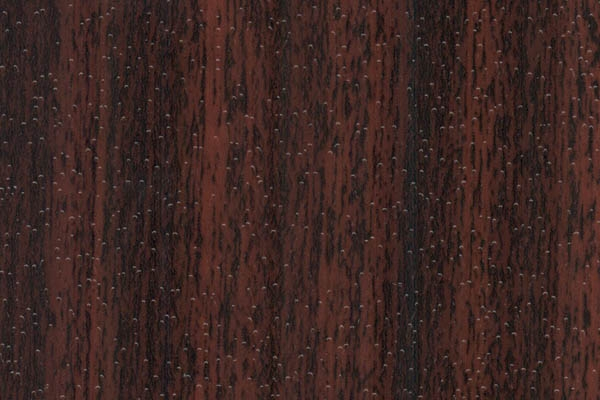 uj301-z8-mahogany7CE559F3-D1EB-95F9-9CF5-A435C4056FB8.jpg