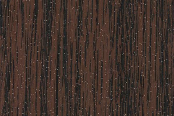 uq901-u4-brown-oakFE4110E0-F7B4-9737-F660-5A0A60F9972A.jpg