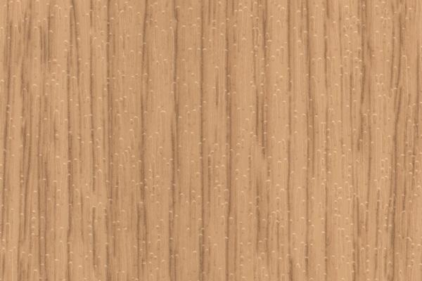 ur001-u4-natural-oak8A8C1536-CA0C-3FE6-AA20-A8452E7E4248.jpg