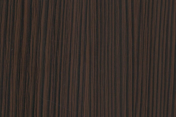 ur907-z3-chocolate-pine8D36DFE1-7BF5-6C32-46B1-4F0C8F621A4A.jpg