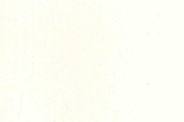 waq50-z6-crystal-white45CC5B64-0E1B-004F-AEFC-DE3E5BEECBA1.jpg